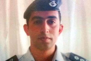 Οι Tζιχαντιστές έκαψαν ζωντανό τον ιορδανό πιλότο