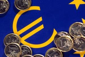 DPA: Ενδεχομένως να μην ληφθούν σημαντικές αποφάσεις στη Σύνοδο Κορυφής της ΕΕ