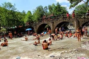«Λαβώθηκε» η καρδιά του River Party