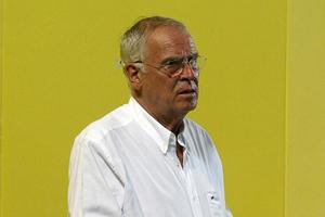 Θεοδωρίδης: Σαν να μην θέλουν να παίξει ο Ολυμπιακός Ευρώπη οι Τσίπρας-Κοντονής