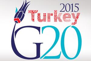 Δρακόντεια μέτρα για τη σύνοδο της G20 στην Αττάλεια