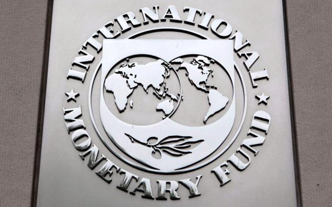 Προβληματισμός στην Ευρωπαϊκή Ένωση για το ΔΝΤ