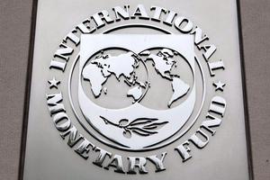 «Θα μπορούσε να αναβληθεί η καταβολή της δόσης στο ΔΝΤ»