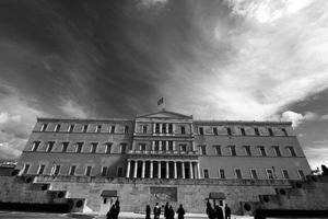 «Φοροαπαλλαγές για πλούσιους Έλληνες από το 1830»