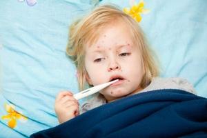 Υπερτριπλασιάστηκαν τα κρούσματα ιλαράς στην Ευρώπη, σε ποια θέση βρίσκεται η Ελλάδα