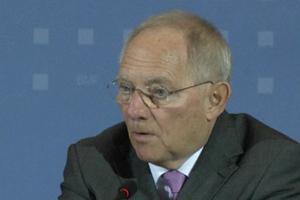 Στη Μπούντεσταγκ απέστειλε ο Σόιμπλε το ελληνικό αίτημα παράτασης