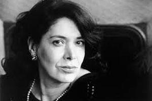 Απεβίωσε η συγγραφέας Ασία Τζεμπάρ