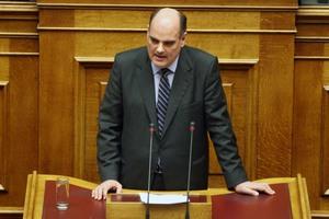 Φορτσάκης: Καθυστερήσεις στις αποζημιώσεις ελαιοπαραγωγών από πυρκαγιά στον Ελαιώνα Άμφισσας