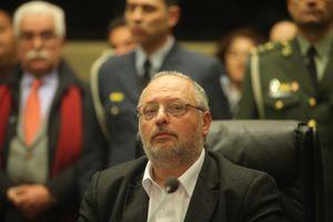 Ήσυχος: Λάδι στη φωτιά η εμπλοκή του ΝΑΤΟ