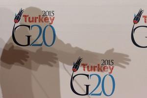 Οι φόβοι των G-20 για την Ελλάδα