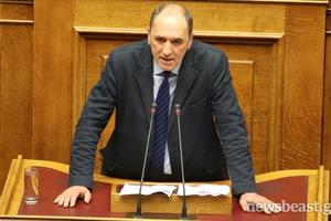 «Ρυθμιστικό πλαίσιο για όλα τα λιμάνια επιδιώκει η κυβέρνηση»