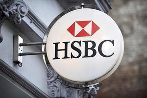 HSBC: Από τα 30 ξεκινούν να αποταμιεύουν για σύνταξη