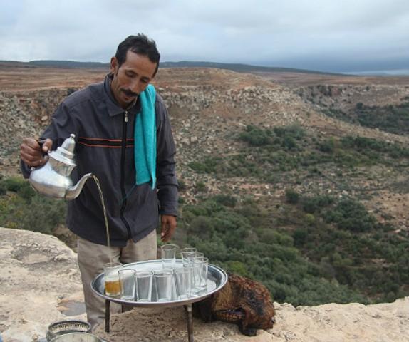 Μαρακές: 3 εναλλακτικές εμπειρίες στο 'διαμάντι του Νότου'