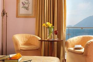 Διαμονή σε ξενοδοχείο 4 αστέρων στο Ρίο