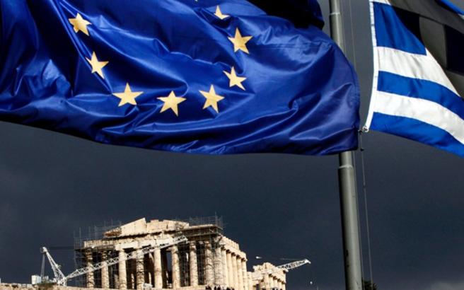 «Η Ε.Ε. εφάρμοσε το βασανιστήριο του πνιγμού στην Ελλάδα»