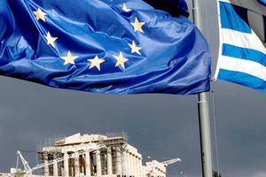 Μανιφέστο διανοούμενων υπέρ της Ελλάδας
