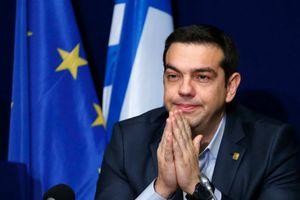 Reuters: Ο Τσίπρας εγκατέλειψε προεκλογικές υποσχέσεις