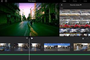 Πώς θα δημιουργήσετε μόνοι σας ένα time lapse βίντεο