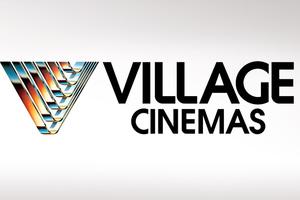 Τα Village Cinemas πρώτα στη νέα εποχή