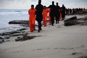 «Καταδικάζουμε την αποκρουστική και απάνθρωπη θηριωδία»