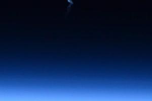 Καταστράφηκε το τελευταίο «μεταγωγικό» του Ευρωπαϊκού Οργανισμού Διαστήματος