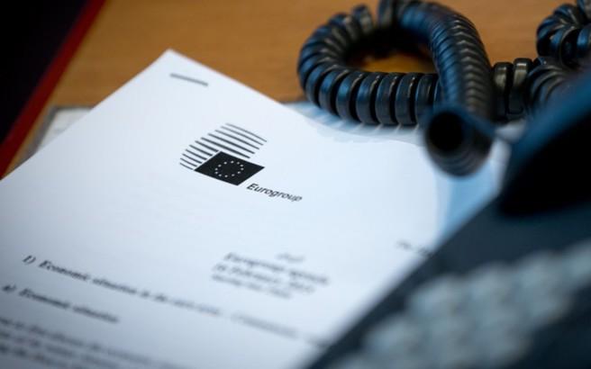 «Η Αθήνα δεν πήγε με λίστα μεταρρυθμίσεων στις Βρυξέλλες»