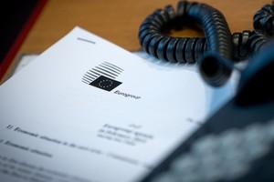 «Ανίκανοι οι Έλληνες συνομιλητές των δανειστών»