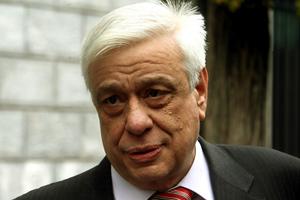 Στις εκδηλώσεις για τη σφαγή του Διστόμου ο Προκόπης Παυλόπουλος