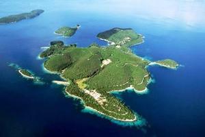 Οι πωλήσεις νησιών και το ελληνικό... Λας Βέγκας