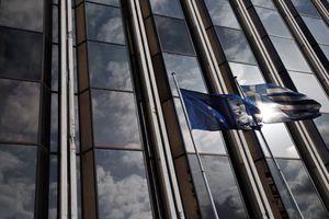 Συνεδριάζει εκτάκτως το Euroworking Group για την Ελλάδα