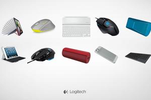 Δέκα βραβεία προϊοντικού σχεδιασμού