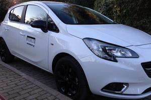Οδηγούμε το Opel Corsa 1.0 XFT Turbo