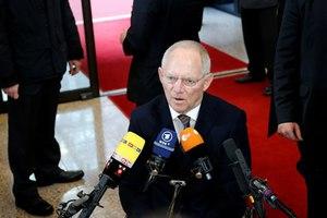 Οι Γερμανοί απορρίπτουν το ελληνικό αίτημα για παράταση