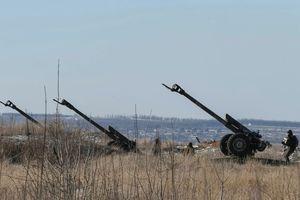 Συνάντηση κορυφής για την κρίση στην Ουκρανία