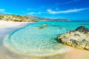 Οι 25 ωραιότερες παραλίες του κόσμου