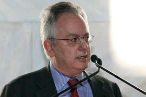 Συγχαρητήρια Αλιβιζάτου σε Παυλόπουλο