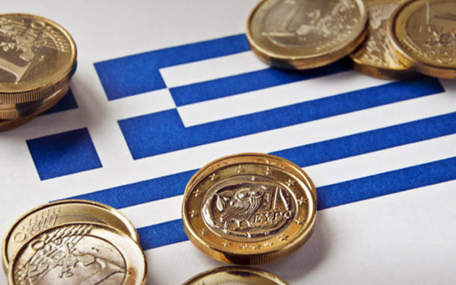 Αισιόδοξο δημοσίευμα των Financial Times για την ελληνική οικονομία