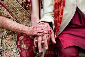 Πάρτι γάμου στην Ινδία κατέληξε σε τραγωδία
