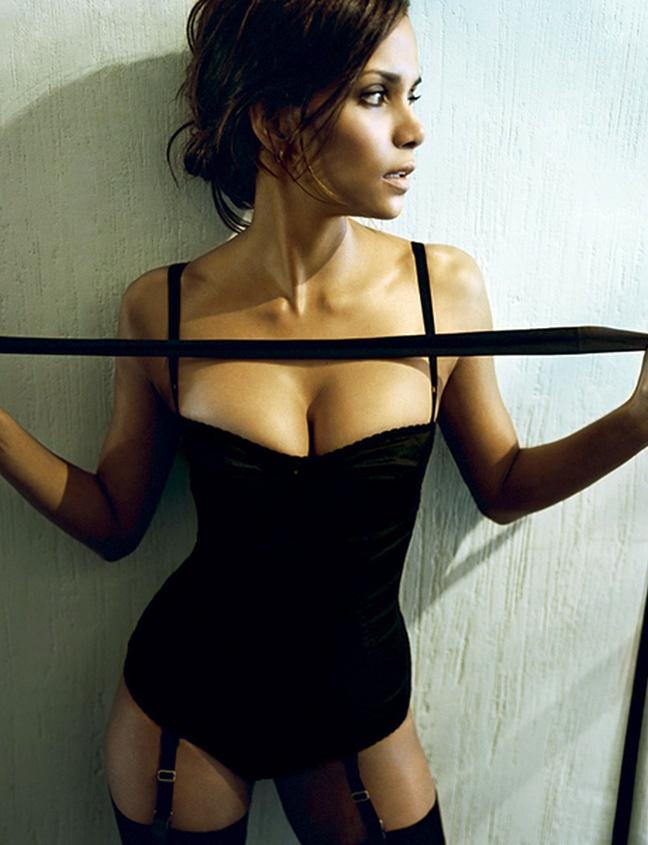 Καυτά γυμνό μαύρες γυναίκες