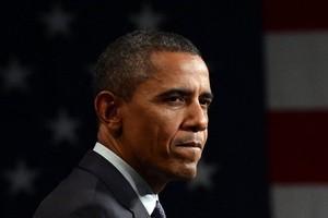 «Η νίκη Νετανιάχου δεν θα επηρεάσει τις συνομιλίες για το Ιράν»