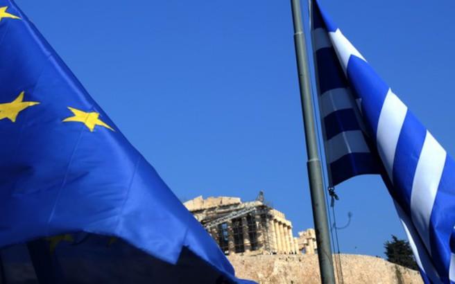 Τι κέρδισε και τι έχασε η Ελλάδα από τη συμφωνία στο Eurogroup
