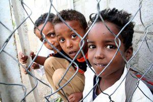 Έγκριση εκπαιδευτικού εγχειριδίου για τα ανθρώπινα δικαιώματα