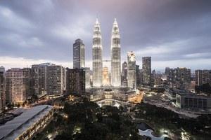 Οι πιο συναρπαστικοί ορίζοντες πόλεων στον κόσμο