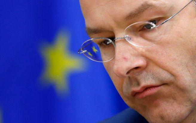 «Οι ελληνικές προτάσεις δεν είναι ολοκληρωμένες»