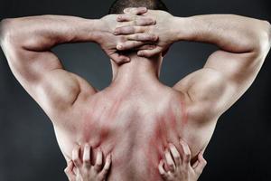 Τρομερά ατυχήματα κατά τη διάρκεια του σεξ