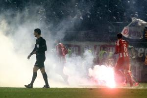 Οι ριζοσπαστικές λύσεις του ΣΥΡΙΖΑ για το ποδόσφαιρο