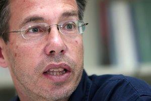 Αποφάσεις για την αντιμετώπιση της βίας ζητά το Ποτάμι