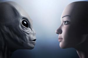 Μαρτυρίες ανθρώπων που έχουν συναναστραφεί με εξωγήινους