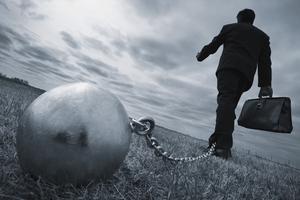 Σε αναζήτηση φόρμουλας για την ελάφρυνση του χρέους οι δανειστές