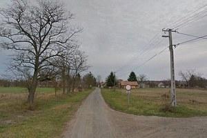 Νοικιάστε το δικό σας χωριό με 685 ευρώ τη μέρα